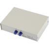 Gembird USB 2.0 switch