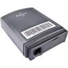 Intermec SD62 BASE STATION USB CABL KIT