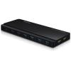 TP-Link UH720 7 portos USB3.0 HUB