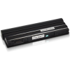Whitenergy Dell E6420 6600mAh akkumulátor fekete