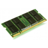 Kingston DDR2 800MHz 2GB Notebook (M25664G60) M25664G60