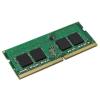 Kingston DDR4 2133MHz 4GB (KCP421NS8/4) KCP421NS8/4