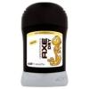 Axe Gold Temptation stift 50 ml