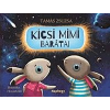 Tamás Zsuzsa Kicsi Mimi barátai