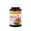VitaKing Mega-1 Family multivitamin -Vitaking-