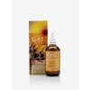 Synergytech kft E-vitamin, 100 NE x 90 adag -GAL-