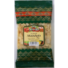 Naturfood Szeletelt mandula 75 gr. -Naturfood-