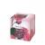 Bio Fresh Rózsás szemkrém -Bio Fresh-