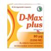 Dr. Chen Patika D-Max Plus 3200 NE -Chen patika-