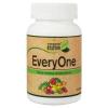 Vitamin Station EveryOne 90x -Vitamin Station-