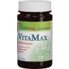 VitaKing Vitamax Multivitamin -Vitaking-
