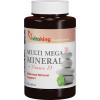 VitaKing Multi Mega Mineral -Vitaking-