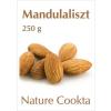 Nature Cookta Mandulaliszt NatureCookta