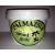 Herbavitál Pálmazsír 500 ml. -Herbavital-