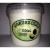 Herbavitál Kókuszolaj 1000 ml.-Herbavital-