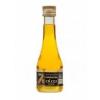 Solio Kukoricacsíra étolaj 200 ml. -Solio-