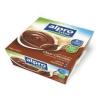 Szójadesszert csokis 4x125 gr.-Alpro-