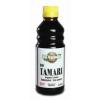 BiOrganik BIO Tamari szójaszósz 250ml-Biorganik-