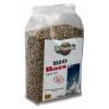 BiOrganik BIO rozs 500g -Biorganik-