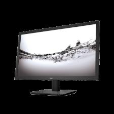 AOC E2275SWJ monitor