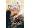 Jodi Picoult, Samantha van Leer Lapról lapra irodalom