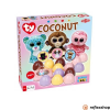 Tactic Ty Beanie Boos Coconut