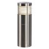 SLV-Big White VAP SLIM 30 kültéri IP44 E27 álló lámpatest, 30 cm - Big White SLV 230063
