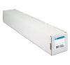 HP 36'x45,7m Univerzális Fényezett Papír 95g fotópapír