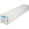 HP 24'x30,5m Fényezett Vastag Tekercspapír 130g (eredeti)