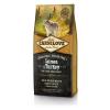 - Carnilove Adult Large Breed Salmon &Turkey 12 kg