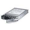 "WD S25 WD3000BKFG 300GB 10K SAS 6G DP 16MB 2,5"" SFF Enterprise Hot swap Hdd Dell 0H367T"
