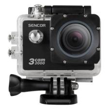 Sencor 3CAM 2000 sportkamera
