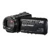 JVC Quad-Proof RX GZ-RX615BEU videokamera, Full HD, Wi-Fi, Fekete (GZRX615BEU) videókamera