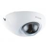 DLINK D-Link DCS-6210 IP kamera