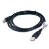 DLINK D-Link DUB-C5AB USB kábel