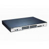 DLINK D-Link DGS-3120-24PC/SI Switch