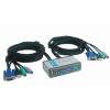 DLINK D-Link DKVM-2KU KVM Switch