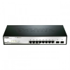 DLINK D-Link DGS-1210-10 Switch