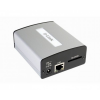 DLINK D-Link DVS-310-1 Video Encoder
