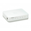 DLINK D-Link GO-SW-5G switch