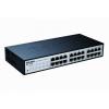 DLINK D-Link DES-1100-24 Switch
