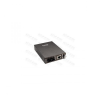 DLINK D-Link DMC-300SC Média konverter