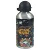 Star Wars kulacs, alumínium 500ml