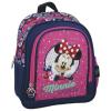 Minnie hátizsák 25x20x10cm