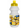 Minion, Minyon kulacs, 400ml