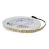 LED szalag 5730 - 120 LEDs Meleg fehér /nem vízálló/ 2162