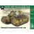Ark Models Sd.Kfz.140/1 German reconnaissance tank makett Ark Models AK35030