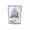 Brit Care Cat Daisy I´ve to control my Weigh4