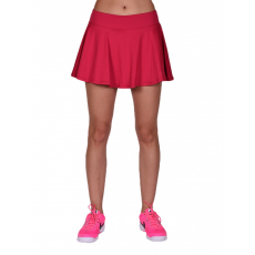 Nike Womens NikeCourt Power Tennis Skirt Tenisz szoknya