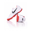 Nike Mens Nike Court Lite Tennis Shoe Tenisz (845021_0106)